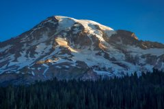1_rainier-2219-scaled